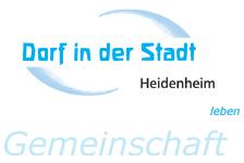 DorfinderStadt_logo