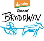 Logo Brodowin-1