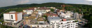 Luftbild-Franz-Viertel-Tuebingen