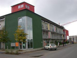 MP-10-2006-Wohnsinn-01