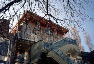 baumhaus_berlin