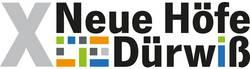 logo-neue-hoefe-duerwiss