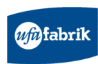 logo-ufa-factory-berlin