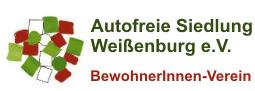 logo_muenster