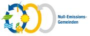 logo_netzwerk_null_emission_180