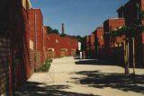 ochsenanger2001