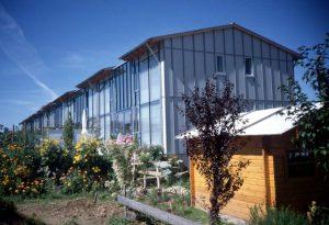 solarhäuser_donaueschingen
