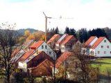 velburg-2004