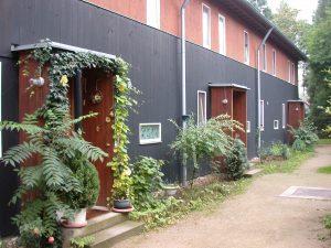 Bodelschwighweg-09
