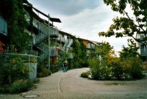 Dorfplatz_1